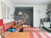 desain-interior-ruang-keluarga