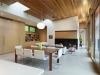 desain-interior-ruang-makan-1