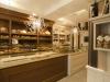 desain-interior-toko-kue-cake-shop_2