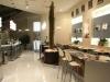 desain-interior-toko-kue-cake-shop_3