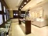 desain-interior-toko-perhiasan-1