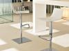 desain-minibar-white-glossy