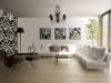 desain-ruang-tamu-dengan-wallpaper