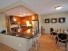 kitchen-dan-ruang-makan-view-1