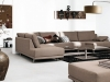 living-room-design-2