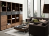 living-room-design-with-storage-2