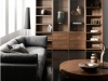 living-room-design-with-storage
