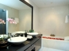 master-bathroom-pic-2