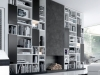 modern-black-and-white-wall-unit