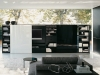 modern-wall-unit-design-with-tv-stand-and-storage