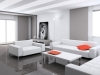 pure-modern-white-bedroom-ideas