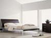 white-wall-bedroom-ideas