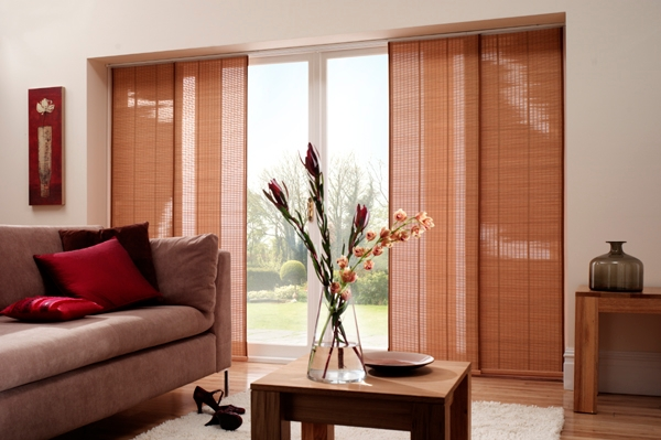 window-treatments-for-sliding-glass-doors