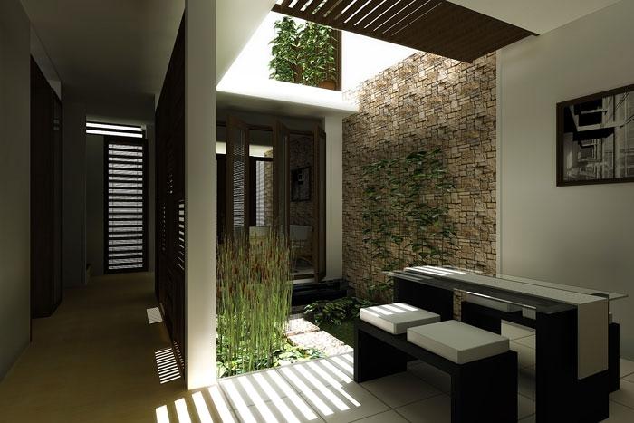 interior5