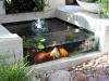 desain-kolam-ikan-ditaman-rumah-1