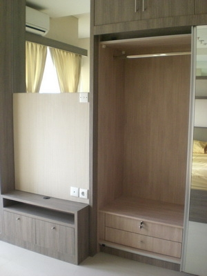 tv-cabinet-bed-room