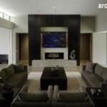 Mempercantik Rumah Minimalis