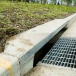 Sistem Drainase Sumur Resapan – Part II