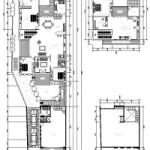 Desain Arsitektur, Produksi Bangunan, Analisa Harga Satuan dan RAB (Rencana Anggaran dan Biaya) – Suatu Pendekatan Mendasar
