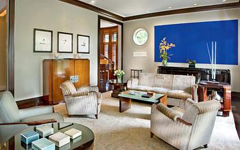 Home Interior Design Art Deco And Modern Minimalist Denatural 39 S Soup