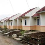 Membangun dan Merenovasi Rumah ala Desainer