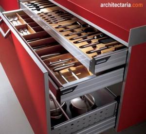 cabinet kitchen set2