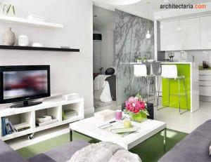 desain_interior_ruang_keluarga