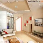Memilih Warna dan Dekorasi Untuk Ruang Dirumah Anda