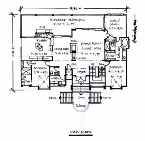 main floor_1