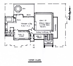 upper floor_1