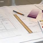 Interior Desain Tips: Aksesoris Pelengkap Interior – Menyelaraskan Antara Selera dan Budget