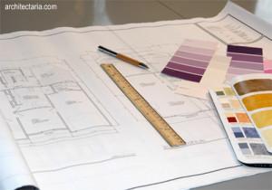 Desain-Interior7-Informasi