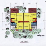 Kumpulan Gambar (Sketsa) Desain Rumah Part II