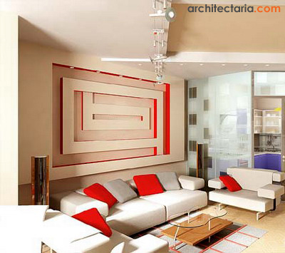http://architectaria.com/wp-content/uploads/2008/11/interior.jpg