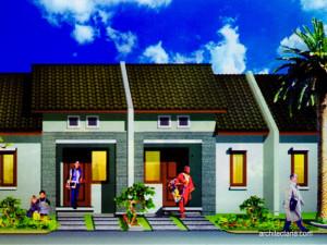 IMG_002-fasad-rumah-type-27_72