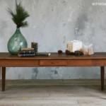 Beberapa Kategori dan Jenis Furnitur Vintage
