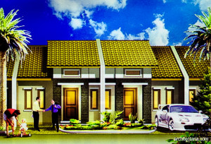 IMG_004-fasad-rumah-type-36_72