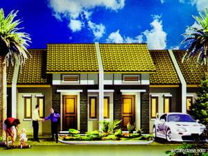 IMG_004-fasad-rumah-type-36_72_resize
