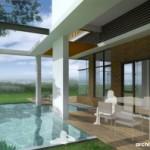 Membangun Rumah Yang Sehat – Sirkulasi Udara Dalam Ruangan Serta Pengaturan Ruang Berdasarkan Sinar Matahari