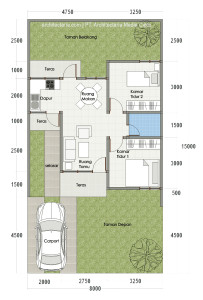 desain-rumah-type-45_120--layout-2