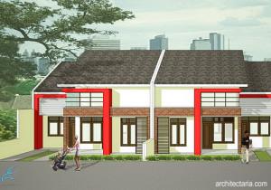 desain-rumah-type_70-tampak-depan-2