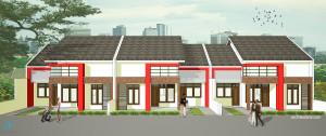 desain-rumah-type_70-tampak-depan