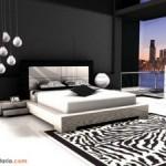 Merubah Ukuran Ruangan Dengan Menggunakan Warna