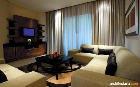 enam tips mendekorasi ruangan dengan mudah | pt
