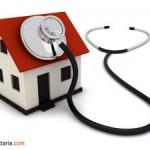 Menciptakan Rumah Yang Sehat