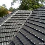 Masalah-masalah yang Sering Dijumpai Pada Atap Rumah