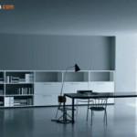 8 Ide Dekorasi Untuk Rumah Modern Minimalis