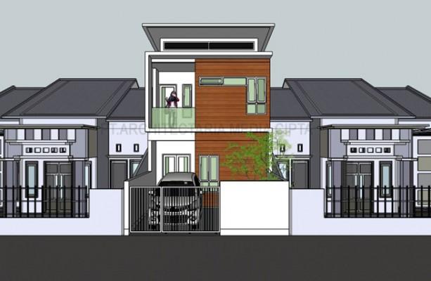 rumah-bu-lia_kav.100-m2_view1
