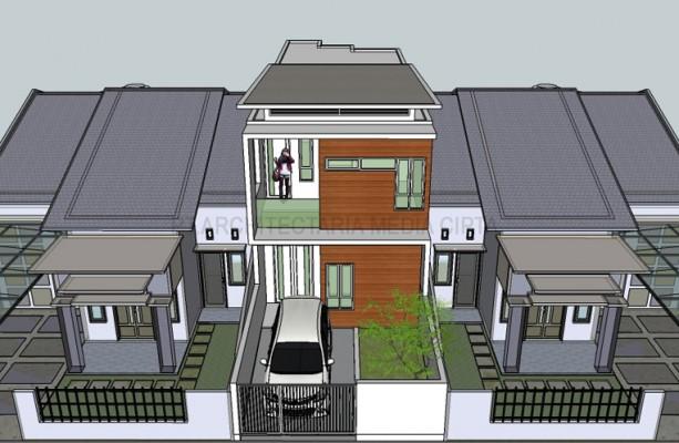 rumah-bu-lia_kav.100-m2_view2