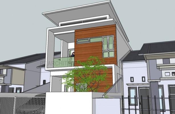 rumah-bu-lia_kav.100-m2_view5